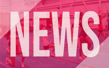 Cheer News